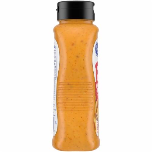 Kroger® Spicy Fry Sauce Perspective: left