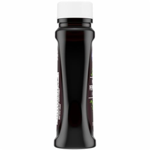 Kroger® Pure Peppermint Extract Perspective: left