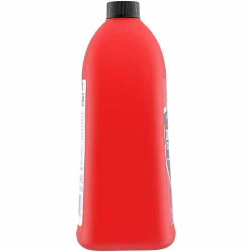 Kroger® Pro Strength Drain Cleaner Gel (6 Pack) Perspective: left