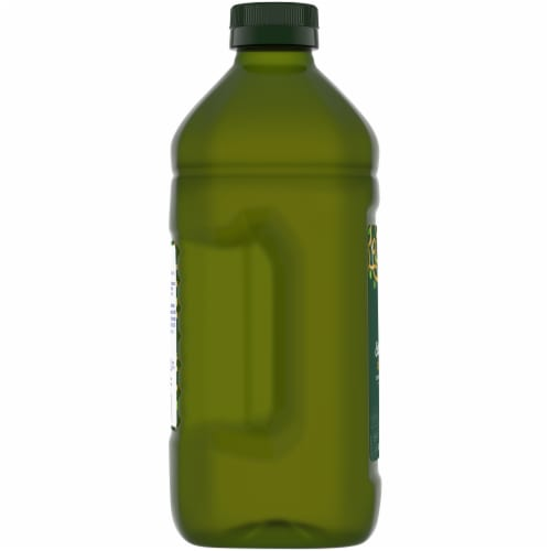 Kroger® Extra Virgin Olive Oil Perspective: left