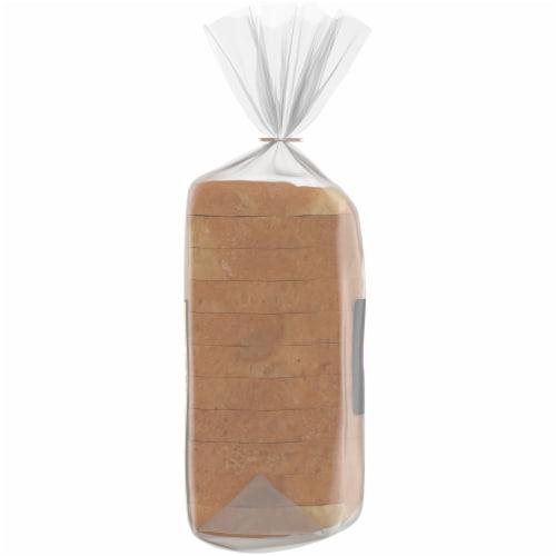 Private Selection® Madagascar Bourbon Vanilla Sliced Breakfast Bread Perspective: left