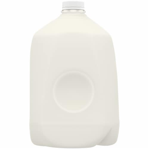 Simple Truth Organic™ 2% Reduced Fat Milk Perspective: left