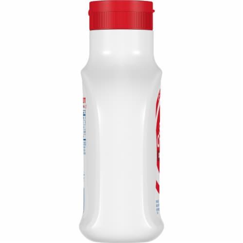 Kroger®  E-Z Squeeze Original Sour Cream Bottle Perspective: left