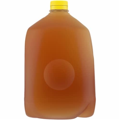 Kroger® Decaffeinated Half & Half Lemonade & Tea Perspective: left