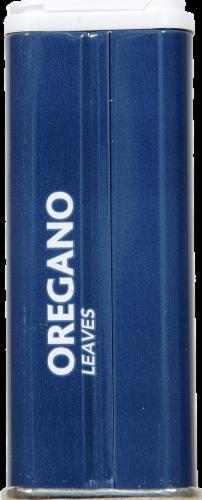 Kroger® Oregano Leaves Perspective: left