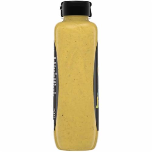 Kroger® Dijon Mustard Perspective: left