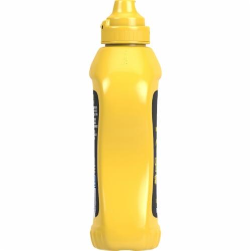 Kroger® Yellow Mustard Perspective: left