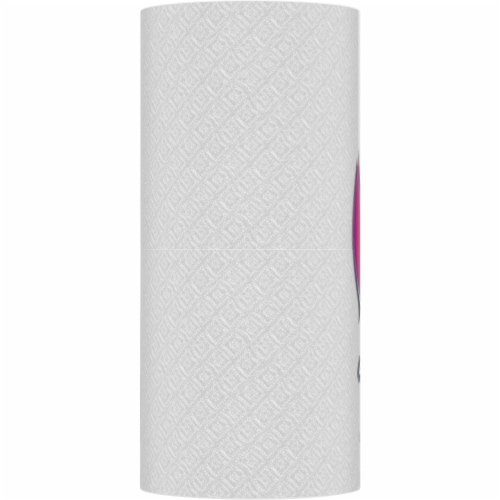 Check This Out® Bath Tissue Perspective: left