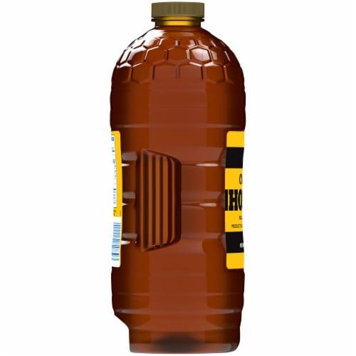 Kroger® Clover Honey Perspective: left