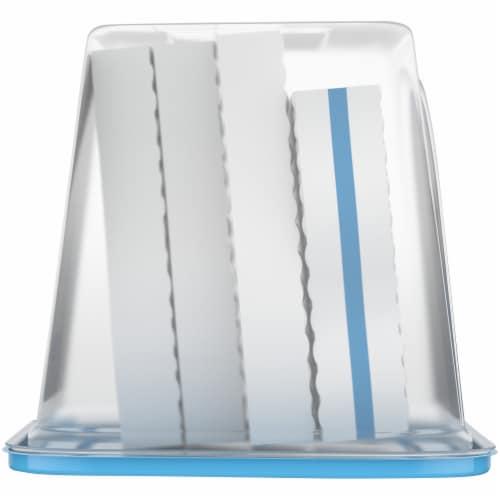 Kroger® Erasing Pads Variety Pack Perspective: left