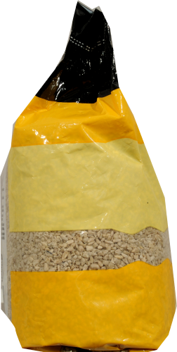 Nature's Song® Sunflower Hearts Wild Bird Seed Perspective: left