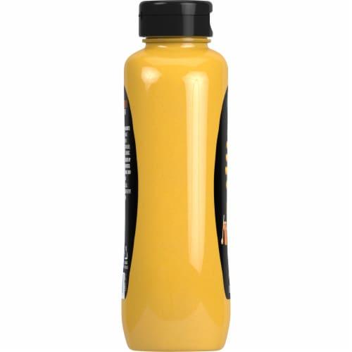 Kroger® Honey Mustard Perspective: left