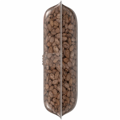 Kroger® Pinto Beans Perspective: left