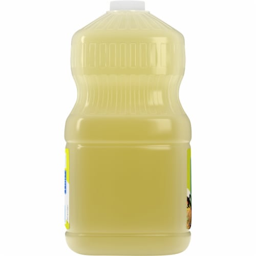 Kroger® Pure Canola Oil Perspective: left