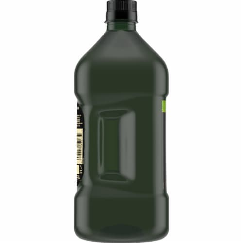Private Selection® Italian Extra Virgin Olive Oil Perspective: left