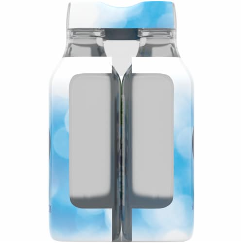 Simple Truth® Artesian Water Perspective: left