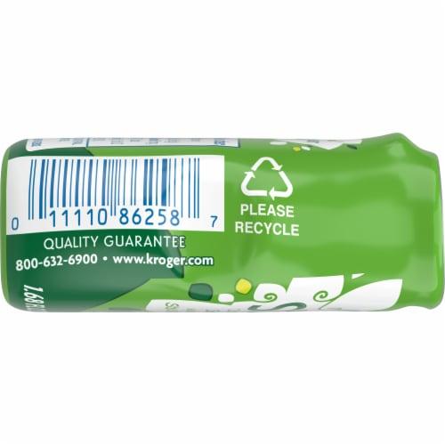 Kroger® Stevia Zero Calorie Liquid Sweetener Blend Perspective: left