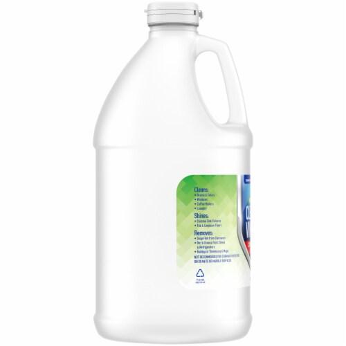 Kroger® Multi-Purpose Fresh Scent Cleaning Vinegar Perspective: left