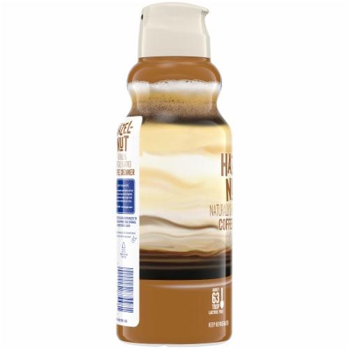 Kroger® Hazelnut Coffee Creamer Perspective: left