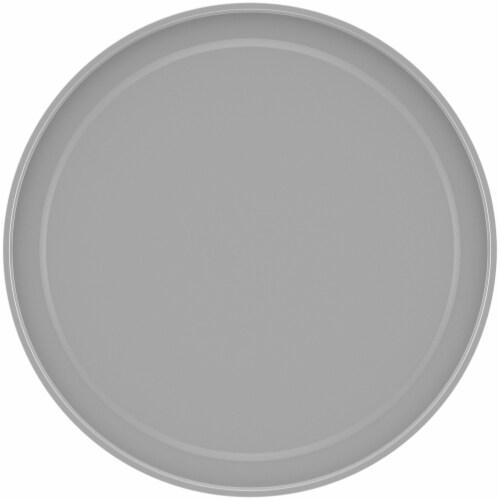 Kroger® Frozen Grape Juice Concentrate Perspective: left