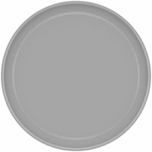 Kroger® Frozen 100% Grape Juice Concentrate Perspective: left