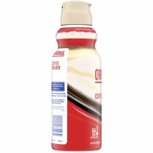 Kroger® Original Coffee Creamer Perspective: left