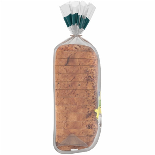 Kroger® Gluten Free 7 Grain Bread Perspective: left