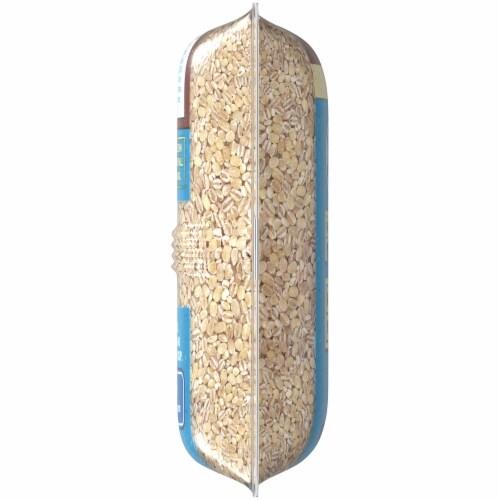 Kroger® Pearled Barley Perspective: left