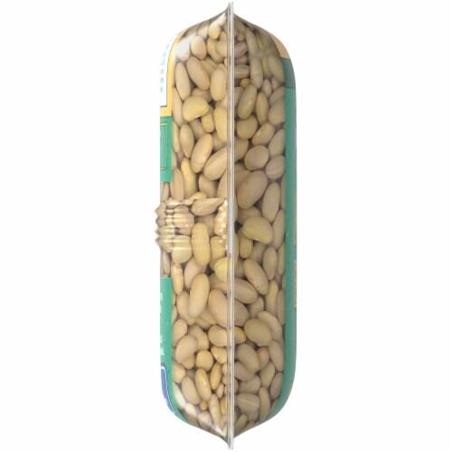 Kroger® Mayocoba Beans Perspective: left