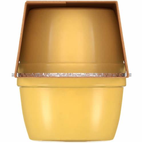 Kroger® Classic Applesauce Cups Perspective: left