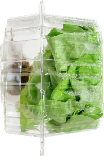 Private Selection™ Living Lettuce Perspective: left