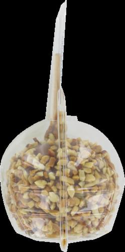 Kroger® Caramel Apples with Nuts Perspective: left