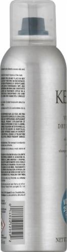 Kenra Volume Dry Shampoo Perspective: left