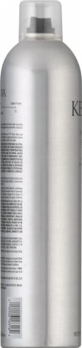 Kenra Volume Spray Super Hold Finishing Spray Perspective: left