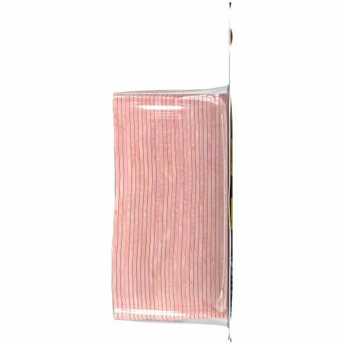 Bar-S Premium Deli Ham Perspective: left