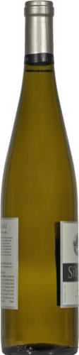 Silver Lake Roza Riesling Perspective: left