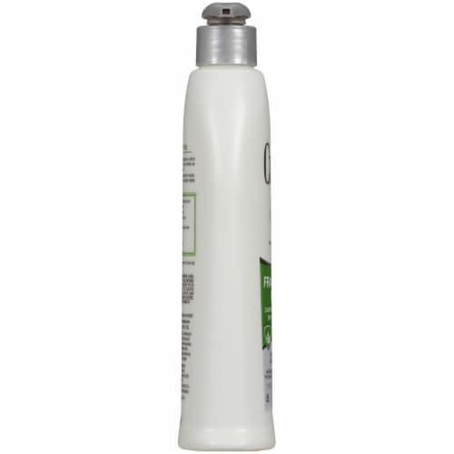 Curel Fragrance Free Comforting for Dry Sensitive Skin Lotion Perspective: left