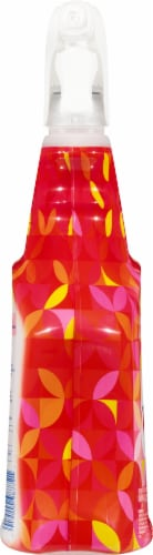 Lysol Brand New Day All Purpose Cleaner Spray Perspective: left