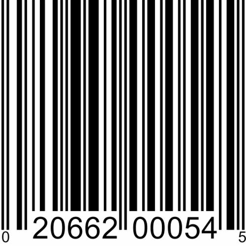 Newman's Own Medium Chunky Peach Salsa Perspective: left