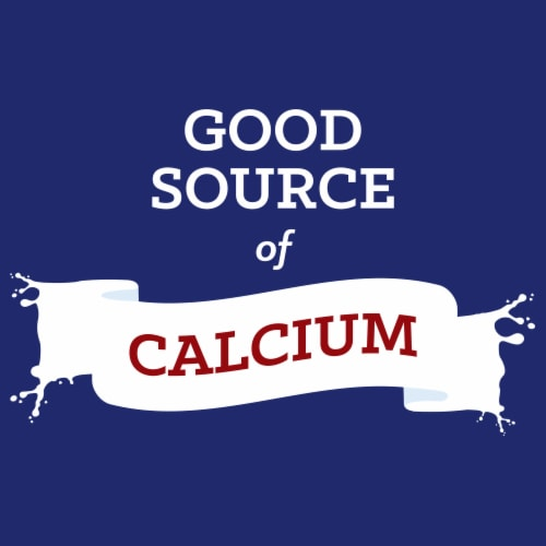 Kraft Big Slice Sharp Cheddar Cheese Perspective: left