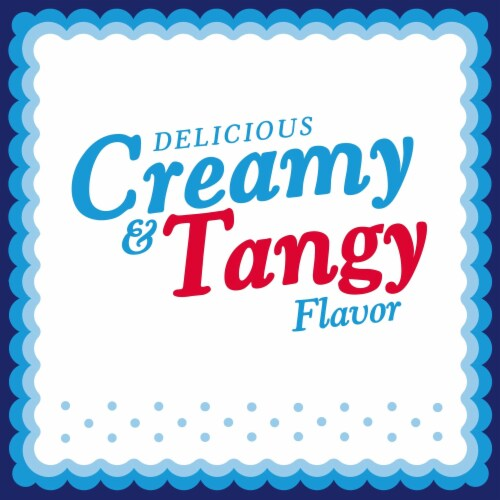 Miracle Whip Original Dressing Perspective: left