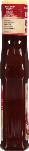 Lawry's Chipotle Molasses 15 Minute Marinade Perspective: left