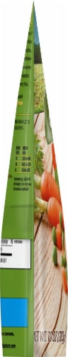 Cascadian Farm Premium Organic Peas & Carrots Perspective: left