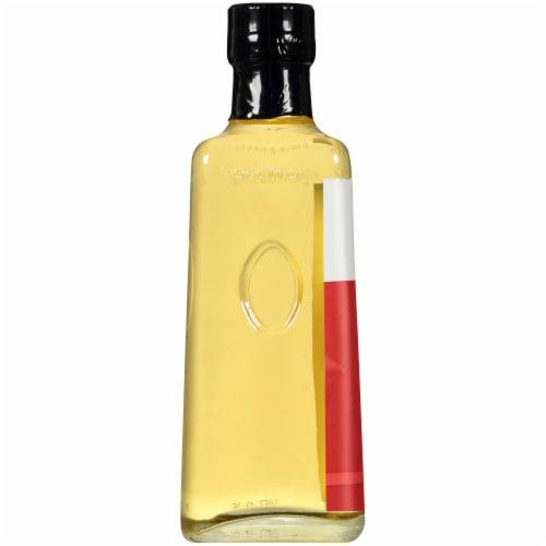 Spectrum Naturals Refined Almond Oil Perspective: left