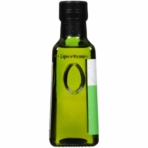 Spectrum Culinary Refined High Heat Avocado Oil Perspective: left