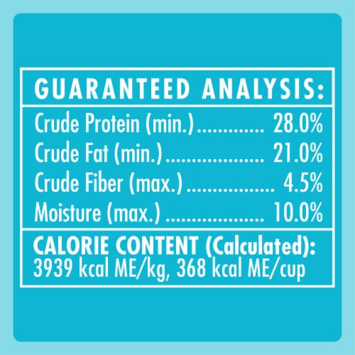 Temptations Tempting Tuna Flavor Treats Stay Fresh Pack Perspective: left