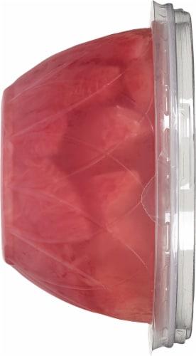 Del Monte Red Grapefruit in 100% Juice Perspective: left
