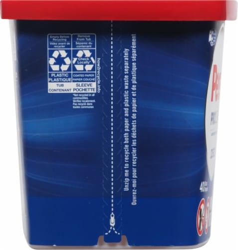 Persil ProClean Original Laundry Detergent Discs Perspective: left