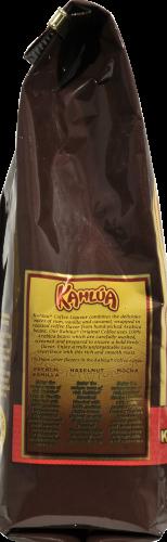 Kahlua Original Coffee Ground Perspective: left