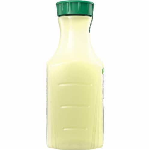 Simply Limeade Fruit Juice Drink Perspective: left